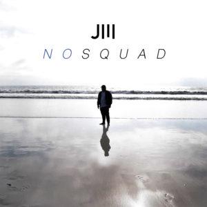JanMarvin - No Squad